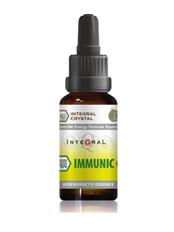 immunic-c