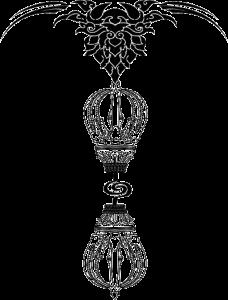 tshirt-altai+tattoo2015-spina2