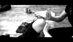 Integrative Massage | Интегральный массаж