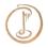 Первый интегральный эфирный символ