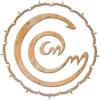 Двенадцатый интегральный эфирный символ