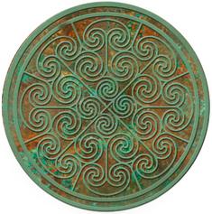 13-ый арийский символ РА-М-Х