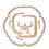 Третий интегральный эфирный символ