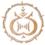 Пятый интегральный эфирный символ