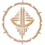 Шестой интегральный эфирный символ