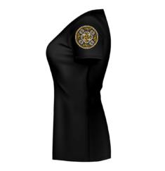 Футболка Kahu Sufi Shirt
