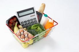 Снизить калорийность пищи и омолодиться