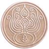Суми. Шестой амазонский символ