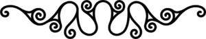 El Primer Símbolo Atlántico ASN