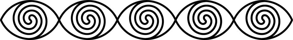 Пятый атлантический символ МНС (MNS)