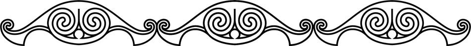 El Sexto Símbolo Atlántico ATLS