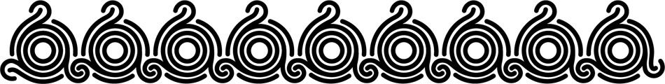 Девятый атлантический символ ФР (FR, FFR)