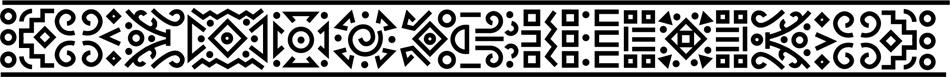 Десятый атлантический символ ТЛМН (TLMN)