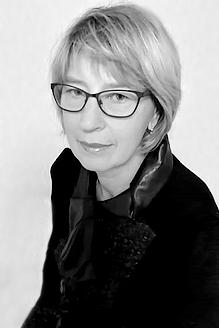 Митрофанова Ольга Владимировна