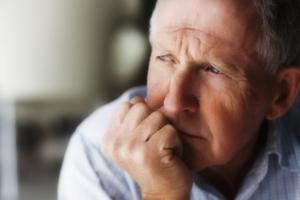 Изменение запаха человеческого тела позволяет диагностировать болезнь Паркинсона на ранней стадии