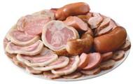 ВОЗ назвала переработанное мясо источником рака