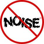 Шум влияет на восприятие вкуса пищи